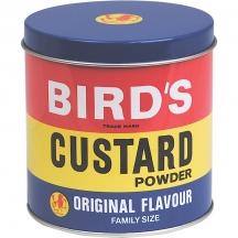 BIRDSCUSTARD0005_0.jpg